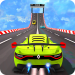 City GT Racing Car Stunts 3D Free – Top Car Racing 2.0 APK (MOD, Unlimited Money)