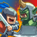 Clash of Legions – Kingdom Rise – Strategy TD 1.220 APK (MOD, Unlimited Money)