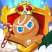 Cookie Run: Kingdom Kingdom Builder & Battle RPG  Cookie Run: Kingdom Kingdom Builder & Battle RPG   APK (MOD, Unlimited Money)