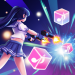Dancing Shoot 2.5 APK (MOD, Unlimited Money)