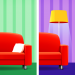 Differences – Stay focused to find them all 1.0.0 APK (MOD, Unlimited Money)