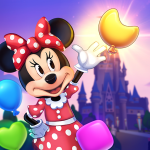 Disney Wonderful Worlds  for Android APK (MOD, Unlimited Money)