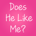 Does He Like Me? 4 APK (MOD, Unlimited Money)
