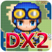DragonXestra2 勇者モモタロウ列伝 2.8 APK (MOD, Unlimited Money)