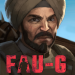 FAU-G: Fearless and United Guards 1.0.7 APK (MOD, Unlimited Money)