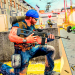 FPS Impossible Shooting 2021: Free Shooting Games 1.11 APK (MOD, Unlimited Money)