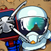 FROM SPACE – Adventure Run 1.0.6 APK (MOD, Unlimited Money)
