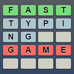 Fast Typing Game : Test your writing speed 4.2 APK (MOD, Unlimited Money)