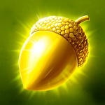 Forest Bounty — restaurants and forest farm 3.0.1 APK (MOD, Unlimited Money)