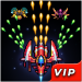 Galaxy Shooter : Falcon Squad Premium  for Android APK (MOD, Unlimited Money)