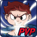 Ghost.io – Survial PVP Online Game 2.1 APK (MOD, Unlimited Money)