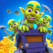 Gold and Goblins: Idle Merger & Mining Simulator  1.4.2 APK (MOD, Unlimited Money)