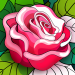Hey Color Paint by Number Art & Coloring Book 1.4.5 APK (MOD, Unlimited Money)