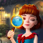 Hidden Objects: Find items 1.49 APK (MOD, Unlimited Money)