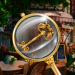 Hidy Find Hidden Objects and Solve The Puzzle 1.3.0 APK (MOD, Unlimited Money)