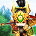 Historical Heroes  Historical Heroes   APK (MOD, Unlimited Money)
