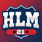 Hockey Legacy Manager 21 – Be a General Manager 21.1.17 APK (MOD, Unlimited Money)