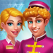 Hotel Diary – Grand doorman story craze fever game 1.0.5 APK (MOD, Unlimited Money)