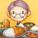 Hungry Hearts Diner: A Tale of Star-Crossed Souls 1.1.2 APK (MOD, Unlimited Money)