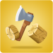 Idle Lumber Mill 1.4.1 APK (MOD, Unlimited Money)