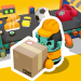 Idle Super Factory 1.1.0 APK (MOD, Unlimited Money)