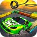 Impossible Car Stunt Games: Extreme Racing Tracks 3.6 APK (MOD, Unlimited Money)