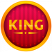 King of Hearts 6.11.11 APK (MOD, Unlimited Money)