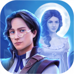 Hidden objects of Eldritchwood: Find Seekers notes 0.26.000.16890 APK (MOD, Unlimited Money)