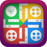 Ludo STAR : 2017 (New)  1.79.1 APK (MOD, Unlimited Money)