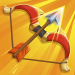 Magic Archer Hero hunt for gold and glory  0.135 APK (MOD, Unlimited Money)