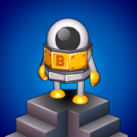 Mekorama 1.4.6 APK (MOD, Unlimited Money)