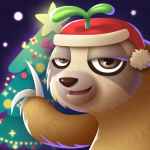Merge Animals  2.3.3 APK (MOD, Unlimited Money)