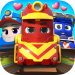 Mighty Express Play & Learn with Train Friends 1.4.3 APK (MOD, Unlimited Money)