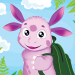 Moonzy for Babies: Games for Toddlers 2 years old! 1.2.3 APK (MOD, Unlimited Money)