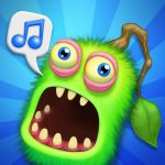 My Singing Monsters  3.1.0 APK (MOD, Unlimited Money)