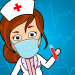 My Tizi Town Hospital – Doctor Games for Kids 🏥 2.0 APK (MOD, Unlimited Money)