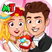 My Town: Wedding Day – The Wedding Game for Girls 1.08 APK (MOD, Unlimited Money)
