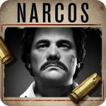 Narcos Cartel Wars. Build an Empire with Strategy  1.41.01 APK (MOD, Unlimited Money)