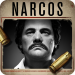Narcos Cartel Wars. Build an Empire with Strategy 1.43.01 APK (MOD, Unlimited Money)