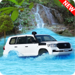 Offroad Jeep Driving 3D: Offline Jeep Games 4×4  1.11 APK (MOD, Unlimited Money)