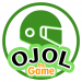 Ojol The Game 1.1.2 APK (MOD, Unlimited Money)