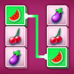 Onet: Match and Connect 1.39 APK (MOD, Unlimited Money)