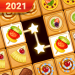 Onet Puzzle – Free Memory Tile Match Connect Game 1.0.2 APK (MOD, Unlimited Money)