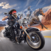 Outlaw Riders War of Bikers 0.3.8 APK (MOD, Unlimited Money)
