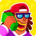 Partymasters – Fun Idle Game 1.3.2 APK (MOD, Unlimited Money)