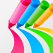 Pencil Rush 3D  0.8.2 APK (MOD, Unlimited Money)