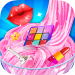 Pink Lipstick Makeup Slime 1.3 APK (MOD, Unlimited Money)