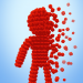 Pixel Rush Epic Obstacle Course Game 1.5.1 APK (MOD, Unlimited Money)