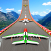 Plane Stunts 3D : Impossible Tracks Stunt Games 1.0.9 APK (MOD, Unlimited Money)