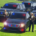 President Police Protection Game 12 APK (MOD, Unlimited Money)